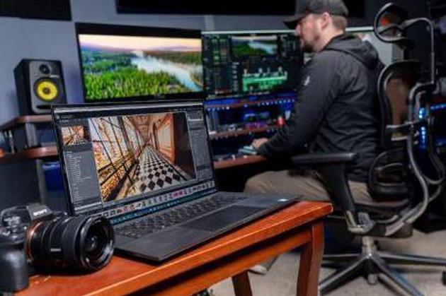 戴尔发布夏季新品:升级11代英特尔处理器 XPS15新增OLED选配