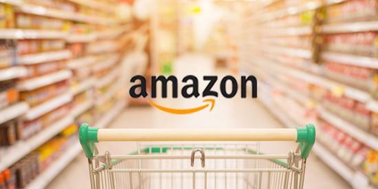 印度最高法院在亚马逊要求下终止了Future Retail 34亿美元交易