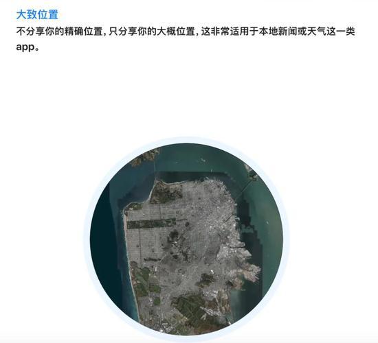 圖片來源:蘋果官網