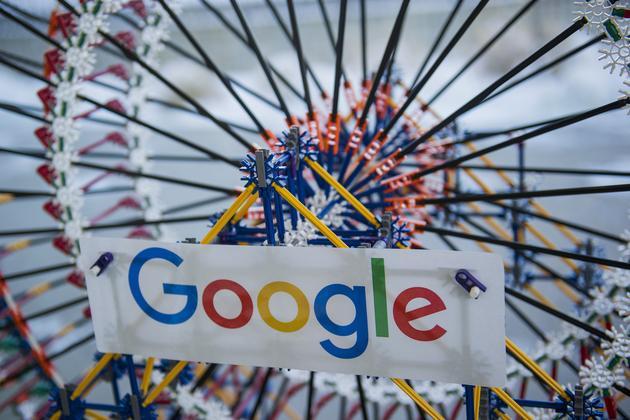 Facebook数据泄露丑闻发酵:谷歌隐私策略遭指责僵尸道长之一统僵山