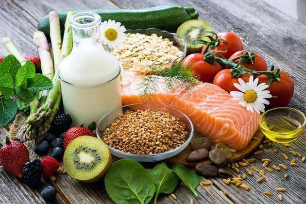 如何健康地选食物:别被它的神奇作用忽悠