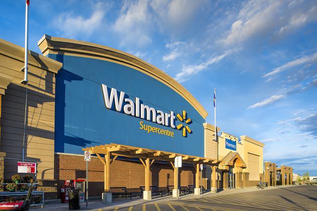 沃尔玛收购Flipkart大部分股份交易最早下周达成