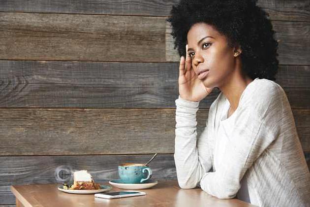 单身人士最容易独自吃饭,他们的幸福感也低于那些通常与朋友一起吃饭的人。