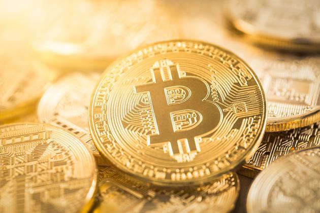比特币黄金遭黑客攻击:可能损失1800万美元