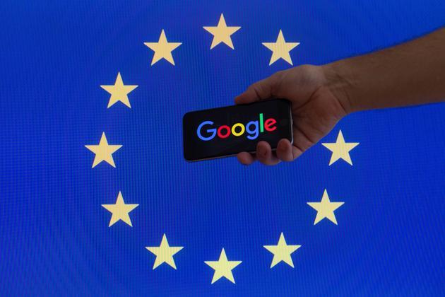 欧盟调查谷歌安卓捆绑行为 最早7月开罚单