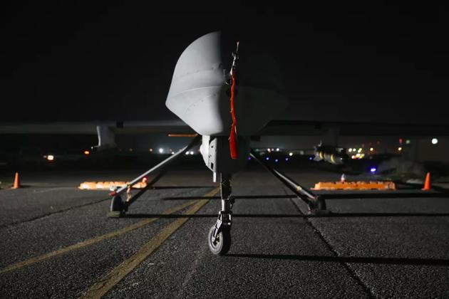 美国防部将投资20亿美元发展人工智能系统