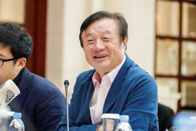注册送现金一元提现吗·高端对话|乐玉成谈中国对全球治理三贡献:智慧、力量和信心