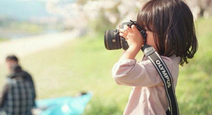 一镜走天下 适合旅游摄影的镜头推荐