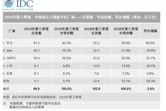 金赞备用网址_重庆今年新增7个境外推广中心