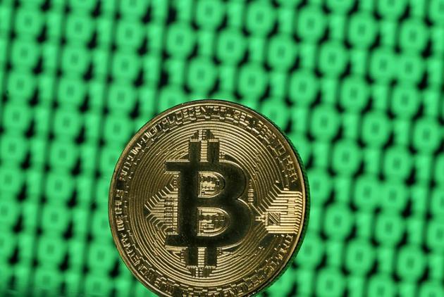 德国Bitbond网上银行支持比特币全球转账:速度快 费用低