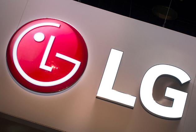手机业务亏损增加70% LG称只怪中国品牌卖得太便宜