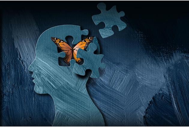 我们每时每刻都有意识,还是意识是在不同的信息包中出现?