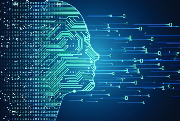 """人工智的成果会在未来几十年将实现脑机连接""""思维网络"""""""