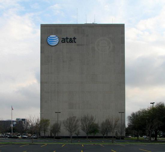 AT&T低频5G网络新增对纽约、费城等6座城市支持