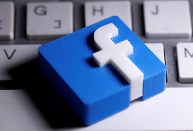 Facebook、Snap曾就收购TikTok对手展开谈判