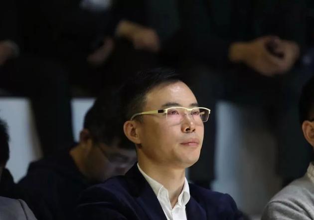快播王欣、陌陌、 百度入局 地图社交会是新风口吗?