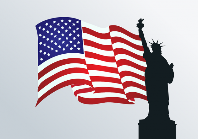 美国对俄罗斯组织和黑客实施新制裁