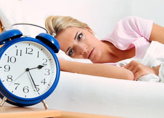 睡眠不足有多可怕:让你变笨健忘 是一种慢性自杀!TED大会睡眠沃克