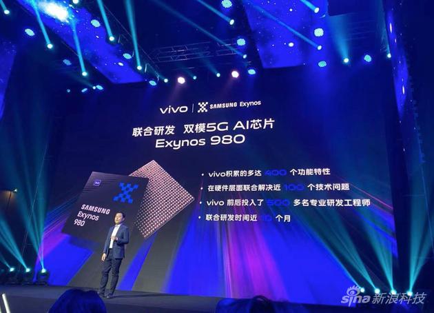 617888cc 《财富》中国500强新上榜和重新上榜公司:小米登顶