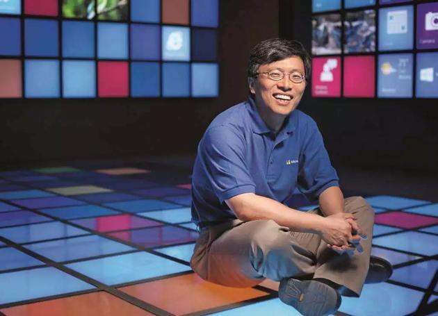 ag平台游戏平台|NV成立游戏工作室 专门为老PC游戏加入光追