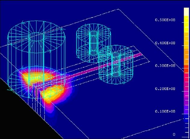 我们离室温超导体还有多远?