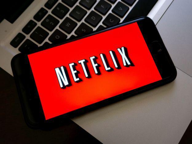 老牌媒体公司努力逆袭 Netflix失去《老友记》等内容