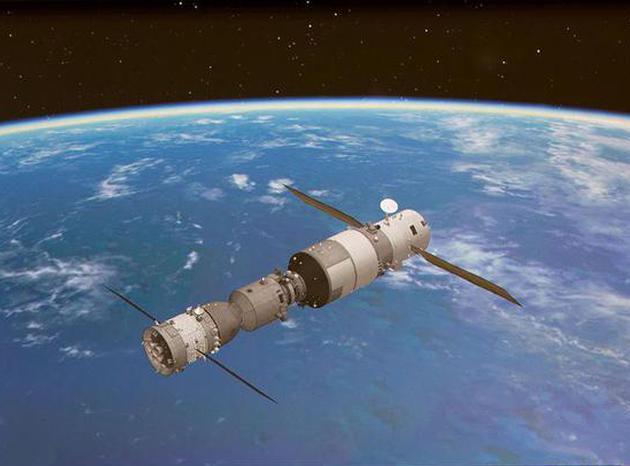科学大家|中国航天日:盘点我国精彩纷呈的航天技术