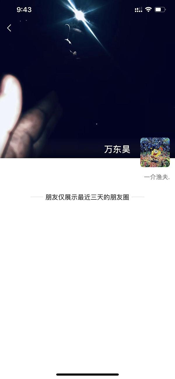 http://www.qwican.com/youxijingji/4529843.html