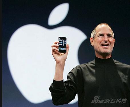 回�系列:iPhone 4 �O果手�C曾