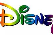 迪士尼业务部门大变革