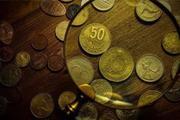 比特币们正在失去大涨的基础