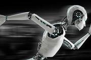 从万亿市场到一地泡沫,消费机器人四年跌宕史
