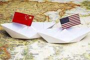 这仗怎么打?中国对美出口前十强,都是外资