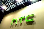 连亏11季度:HTC能坚持多久?