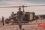国产电影为什么难出海?