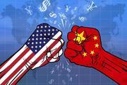 贸易战对哪国CPI影响更大?