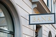 银行杀入消费金融收割现金贷