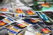 银行开启新一轮信用卡争夺战