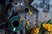诱人的咖啡,难做的生意?