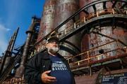 美国纪录片里的制造业衰落