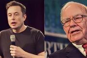 Elon Musk要发虚拟货币糖果?