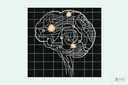 "DeepMind大突破,让AI学会像动物一样""抄近路"""