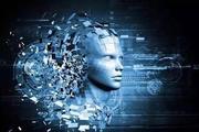 AI监测员工大脑活动,可行吗