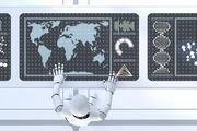 人工智能将如何影响核战争?