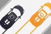 在保护乘客安全上,为什么硅谷公司做得更好?
