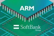 孙正义ARM规划出炉!四年占领千亿芯片