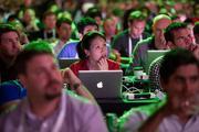 硅谷华人女程序员:男性乌托邦的边缘人和夹缝里的求生者