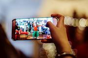 长视频下半场:网播总量下降60亿,都被抖音抢走了?