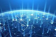 刘明论区块链:区块链对于链外数据基本无能为力