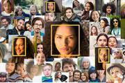 亚马逊遭遇15万人抗议:AI刷脸可以,但卖给政府不OK